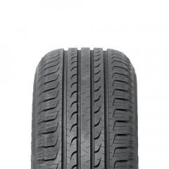 Eagle EfficientGrip SUV tyres