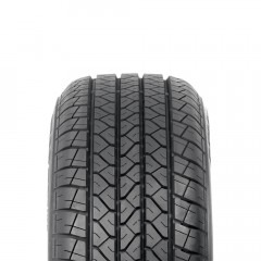 RE92 tyres