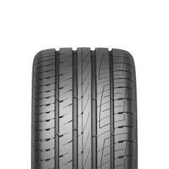 UltraContact UC6 SUV tyres