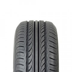Assurance ArmorGrip  tyres