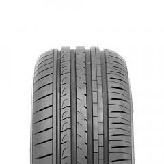 Green tyres