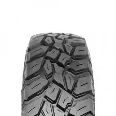 X-privilo M/T tyres
