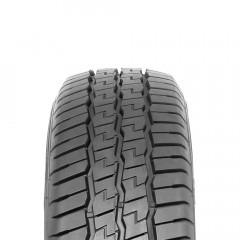 Transporter RF09 tyres