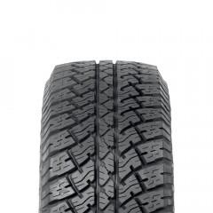 Dueler A/T D693  tyres