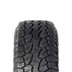 Dynapro AT-M RF10 tyres