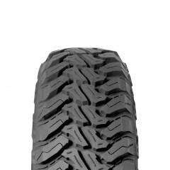 MT-01 tyres