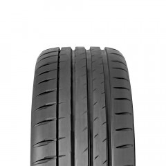 Pilot Sport 4 S tyres
