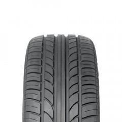 P Zero Rosso Direzionale tyres