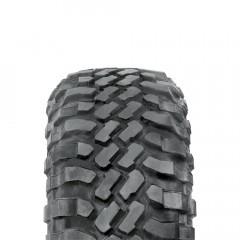 Scorpion Mud tyres