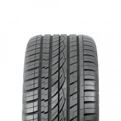 ContiCross Contact™ UHP tyres