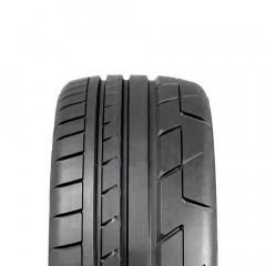 Potenza RE070 tyres