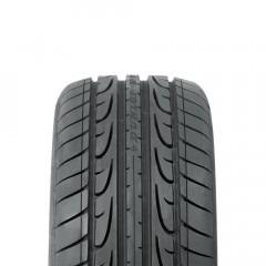 SP Sport Maxx tyres