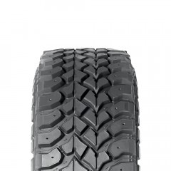 Dynapro MT RT03 tyres