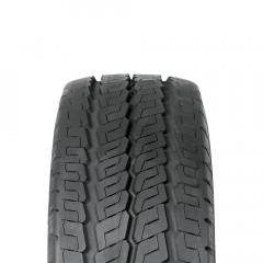 VancoCamper™  tyres