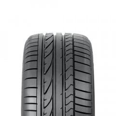 Potenza RE050A tyres