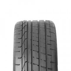 P Zero Corsa Asimmetrico 2 tyres