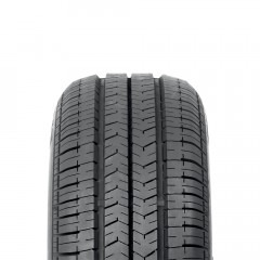 B249 tyres