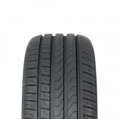 Scorpion Verde™ tyres