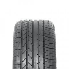 P Zero Asimmetrico tyres