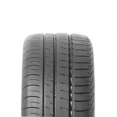 Ecopia EP500 tyres