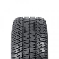 LTX AT2 tyres