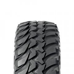 Dueler M/T D674 tyres