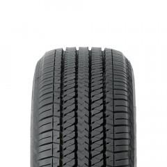 Dueler H/T D684 II tyres