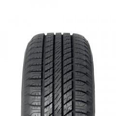 Wrangler HP A/W tyres