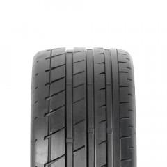 Potenza S007 tyres