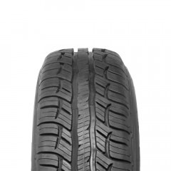 Advantage T/A Sport LT tyres