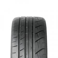 SP Sport Maxx GT600 tyres