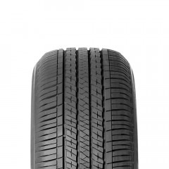 Ecopia H/L 422 Plus tyres