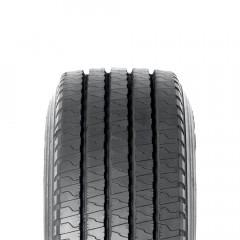 Radial AH11S tyres