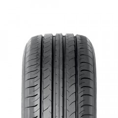 SP Sport Maxx 050 tyres