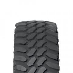 Desert Hawk M/T tyres