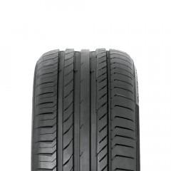 ContiSport Contact™ 5 SUV tyres