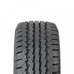 Wrangler HT tyres