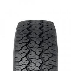 Dueler A/T D661 tyres