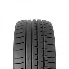 Phi tyres