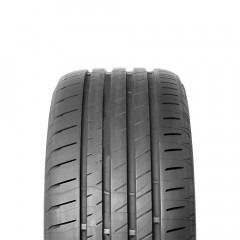 Potenza S007A tyres