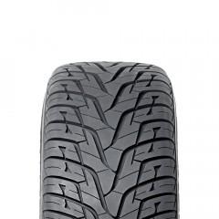 Ventus ST RH06 tyres