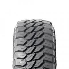 Scorpion MTR tyres