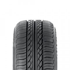 Optimo K406 tyres