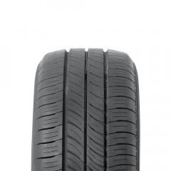 Enasave EC300 tyres
