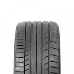 ContiSport Contact™ 5P (rear) tyres