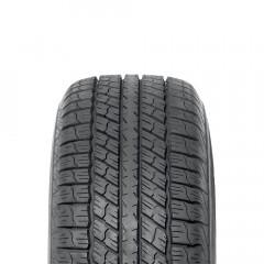 Wrangler HP tyres