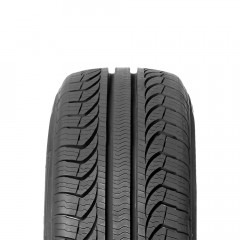 P4 Four Seasons Plus tyres