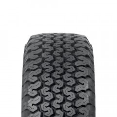 Dueler 604V  tyres