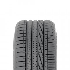 Eagle RS-A2 tyres