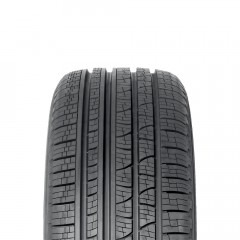 Scorpion Verde All Season tyres
